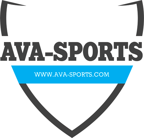 AVA-SPORTS
